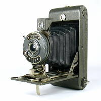 Image of Ensign Greyhound camera