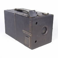 Image of Fallowfield Premier Hand camera