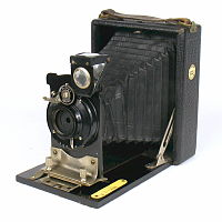 Thumbnail of Imperial Pocket Camera