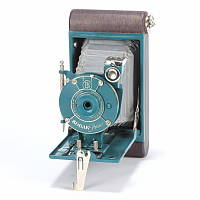 Thumbnail of Kodak Petite Camera