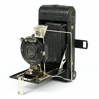 Image of No 3 Ensign Carbine camera