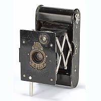 Thumbnail of Vest Pocket Kodak Camera