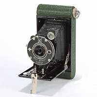 Thumbnail of Kodak Boy Scout Camera (UK Model)