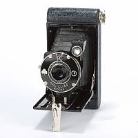 Thumbnail of Kodak Girl Guide Camera