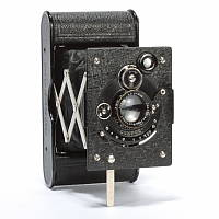 Thumbnail of Vest Pocket Autographic Kodak Special (UK model)